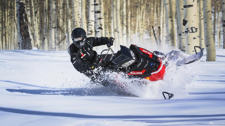 Права на квадроциклы и снегоходы категория (УТМ) А1