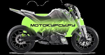 Мотошкола в Москве, мотокурсы, мотоинструктор, зимняя мотошкола