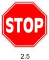 правила дорожного движения пдд