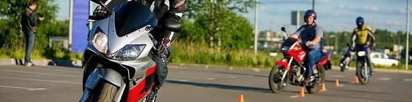 Moto Крупнейшие аварии, Moto crash \ Мото аварии 2016